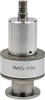 Inverted Magnetron Gauge Transducer -- IMG-100