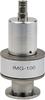 Inverted Magnetron Gauge Transducer -- IMG-100
