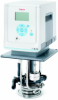 SC150 Immersion Circulator