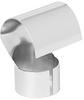 Heat Gun Accessories -- 8754932.0