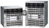 Campus LAN Switches -- Catalyst 9400 Series -- View Larger Image