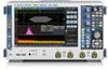 Digital Oscilloscope -- RTO2024