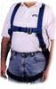 Standard Full Body Harness -- FS 5200