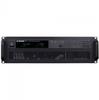 Programmable DC Electronic Load 2500W, 500V, 100A / 3U -- 8622 - Image
