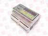 LOAD CELL CENTRAL IPE 50 ( WEIGHING INDICATOR, W/ LED DISPLAY ) -Image