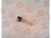 ANALOG DEVICES LT1004CZ-12 ( RESISTOR GENERAL PURPOSE INDUCTOR ) -Image