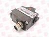EUCHNER SN02X12-732L-MC2122 ( PROXIMITY SWITCH ,24VDC, 6PIN ) -Image