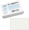 Soldering, Desoldering, Rework Products -- 2260-SALAMMONIAC-100G-ND -Image