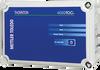 Total Organic Carbon Sensor 4000TOCe - Image