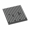 RF Transceiver ICs -- 2015-BCM4339XKUBGTCT-ND -Image