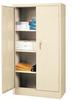 Storage Cabinets -- Value Line Series -- HVF31301872-EY -Image