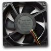 Panaflo 120 x 38mm Silent Fan -- 31009 -- View Larger Image