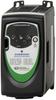 Commander SK Series General Purpose AC Drive -- SKA1100025 - Image