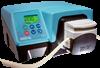 323 Benchtop Pump -- Model 323S/MC4