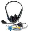 GN Netcom ACS Orator Binaural Headset -- OB