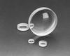 BK7 Plano-Concave Lens -- PLCC-10.0-10.3-C - Image