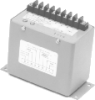 CTA - Signal Conditioners (provide excitation for the Model CTL Series) CTA Series Signal Conditioners (Normally Paired with a CTL Series Transducer) -- CTA201RX5
