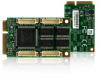 Mini-PCIe Module With Four RS-232 COM Ports -- PER-C41C - Image