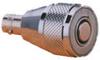 Magnetic Sensor -- FSSENSMAG/BNC/170