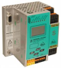 AS-Interface Gateway/Safety Monitor -- VBG-PB-K30-D-S