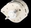 Stepper Linear Actuators -- 35DBM-K