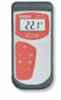 Oakton Acorn<tm> Temp J/K/T Thermometer with NIST-traceable calibration -- GO-35627-11
