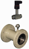 Turbine Flow Transmitter -- DR12 - Image