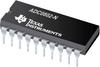 ADC0802-N 8-Bit ?P Compatible A/D Converters -- ADC0802LCN - Image