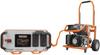 6800 Watt Generator - Image