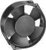Axial Compact DC Fans -- 7218 N -Image