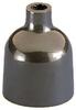 PCB Header Accessories -- 8418765
