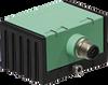Inclination sensor -- INY060D-F99-2I2E2-V17 -- View Larger Image