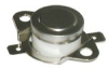 2450RC Series Ceramic Automatic Reset Thermostats -- 2450RC 00040250 - Image