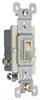 Standard AC Switch -- 663-SIG - Image