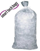 Heavy Duty Ice Bags -- 49247 -- View Larger Image