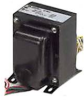 Power Transformers -- HM5018-ND -Image