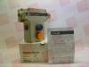 SCHNEIDER ELECTRIC XY2CE1A297 ( CABLE PULL SWITCH 300VAC 10A XY2CE ) -Image