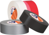PC 9 Contractor Grade Co-Extruded Duct Tape