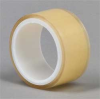 FEP Film Tape,High Temp,Clear,W 1 In -- 15D549