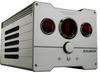 Zalman Reserator XT Water Cooling System - Titanium -- 13960