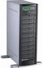 Microboards - DVD PRM-PRO-1016