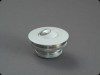 Home / Products / End Fittings / Hermetic Fittings / UFO 30H Hermetic -- The UFO 30H Hermetic Downlight Fitting