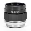 CCTV Lens Group -- VX620