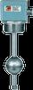 NMT - Magnetostrictive Level Meter - Image