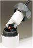 Paddlewheel Flow Sensor System -- FP7020