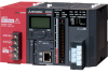 Programmable Logic Controller -- L Series -- View Larger Image