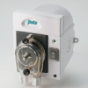 Beta Technology Tahoe - Variable Speed Peristaltic Metering Pump -- 1205356