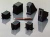 Mini Spectrograph -- CP21
