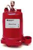 Effluent Pumps -- 2EP Submersible Effluent Pumps