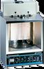 Constant Temperature Bath -- CT-1000 - Image